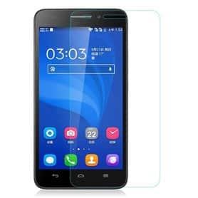 Skärmskydd av härdat glas Huawei Ascend G620S