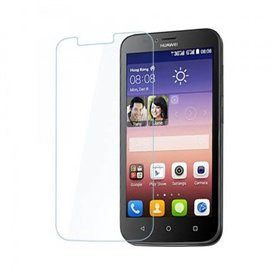 Skärmskydd av härdat glas Huawei Y625