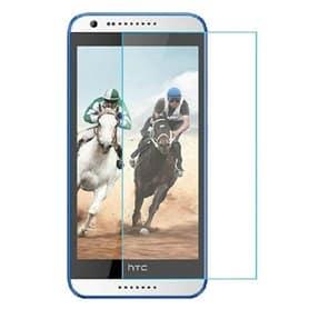 Skärmskydd av härdat glas HTC Desire 620