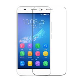 Skärmskydd av härdat glas Huawei Y6