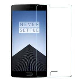 Skärmskydd av härdat glas OnePlus 2