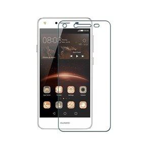 Skärmskydd av härdat glas Huawei Y5 II