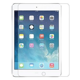 Skärmskydd härdat glas iPad Air / Air 2 / Pro 9,7