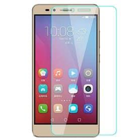 XS Premium skärmskydd härdat glas Huawei Honor 5X