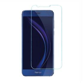 Skärmskydd av härdat glas Huawei Honor 8