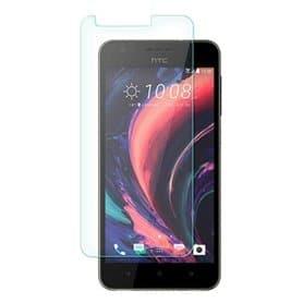 Skärmskydd av härdat glas HTC Desire 10 Lifestyle
