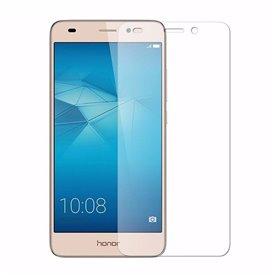 Skärmskydd av härdat glas Huawei Honor 7 Lite