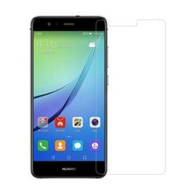 Skärmskydd av härdat glas Huawei P10 Lite, mobilskydd - CaseOnline.se