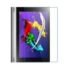 Skärmskydd härdat glas Lenovo Yoga Tablet 2 8.0 830F surfplatta tillbehör skydd