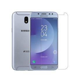 Skärmskydd av härdat glas Samsung Galaxy J5 2017 SM-J530F mobil skydd display