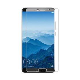 Skärmskydd av härdat glas Huawei Mate 10 ALP-L29