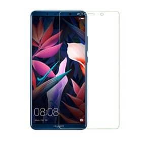 Skärmskydd av härdat glas Huawei Mate 10 Pro BLA_L29 skydd caseonline