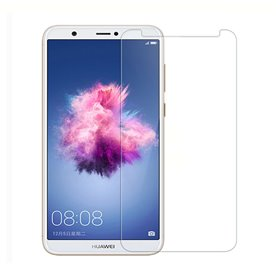 TEL1 skärmskydd Huawei P Smart