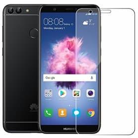 Huawei P Smart skärmskydd PET displayskydd caseonline