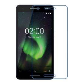 Skärmskydd av härdat glas Nokia 2.1 2018