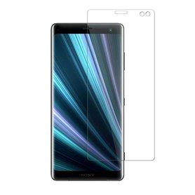 Skärmskydd av härdat glas Sony Xperia XZ3 displayskydd caseonline