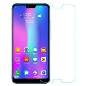 Skärmskydd-härdat-glas-huawei-honor-10-displayskydd-caseonline-mobilskydd
