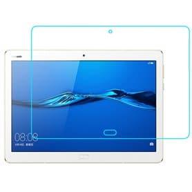 """Skärmskydd av härdat glas Huawei MediaPad M3 Lite 10.1"""""""