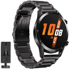 Huawei Watch GT2 rustfrit...