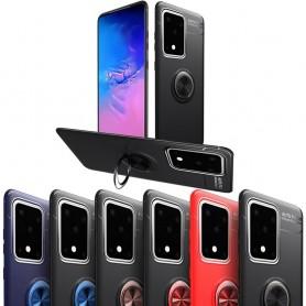 Slim Ring Case Samsung Galaxy S20 Ultra (SM-G988F)