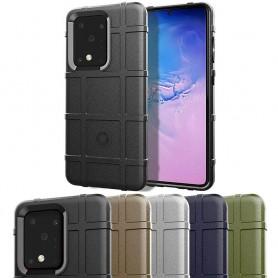 Rugged Shield skal Samsung Galaxy S20 Ultra (SM-G988F)