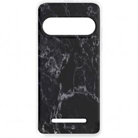 Doro 8035 marmor cover