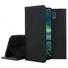 Smart Magnet FlipCase Nokia...