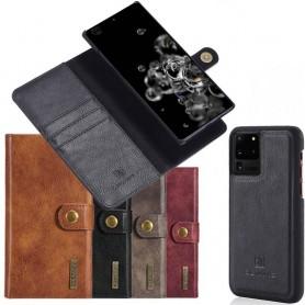 DG-Ming Wallet 2i1 til...