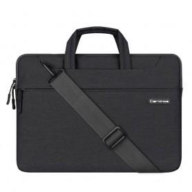 Bærbar taske CARTINOE...