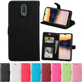 Mobil tegnebog 3-kort Nokia...