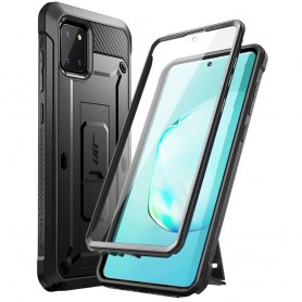 SUPCASE UB Pro cover...