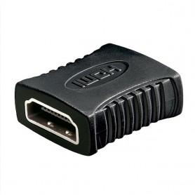 HDMI dubbelhona hona - hona