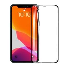 9D Glas skærmbeskytter Apple iPhone 7 / 8 / SE 2020