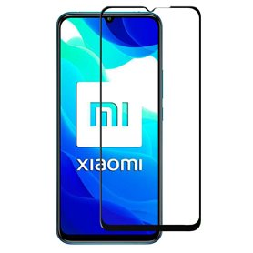 """9D Glas skærmbeskytter Xiaomi Mi 10 Lite (6.57"""")"""