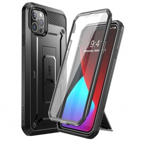 SUPCASE UB Pro cover Apple...