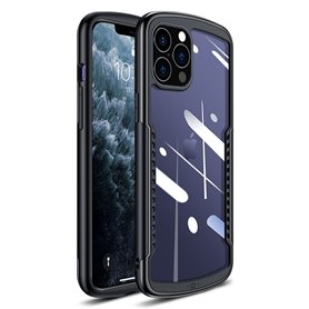 """XUNDD Shockproof cover Apple iPhone 12 Pro (6.1"""")"""