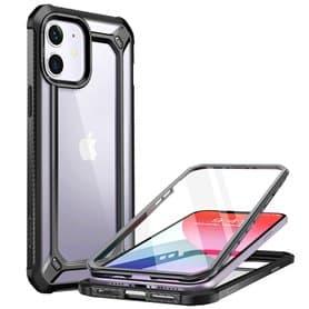 "SUPCASE UB Exo cover Apple iPhone 12 Mini (5.4"")"