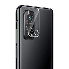 Kameralinse beskyttelse Xiaomi Mi 10T Pro