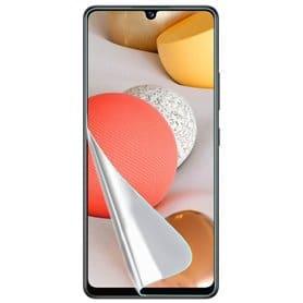 3D HydroGel skærmbeskytter Samsung Galaxy A42