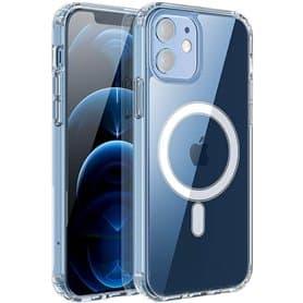 "Qi ladningscover Apple iPhone 12 Mini (5.4"")"