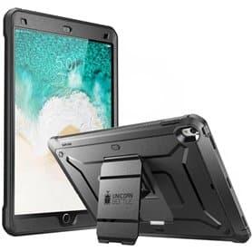SUPCASE UB Pro cover Apple iPad Air 10.5 (2019)