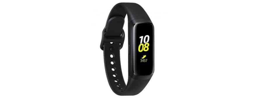 Køb armbånd og tilbehør til Samsung Galaxy Fit (SM-R370)