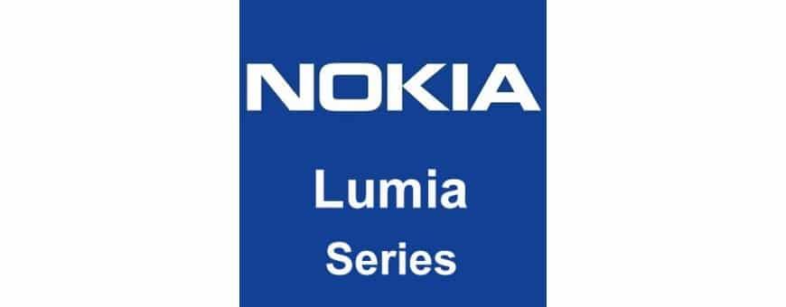 Køb mobilskal til Nokia Lumia Series