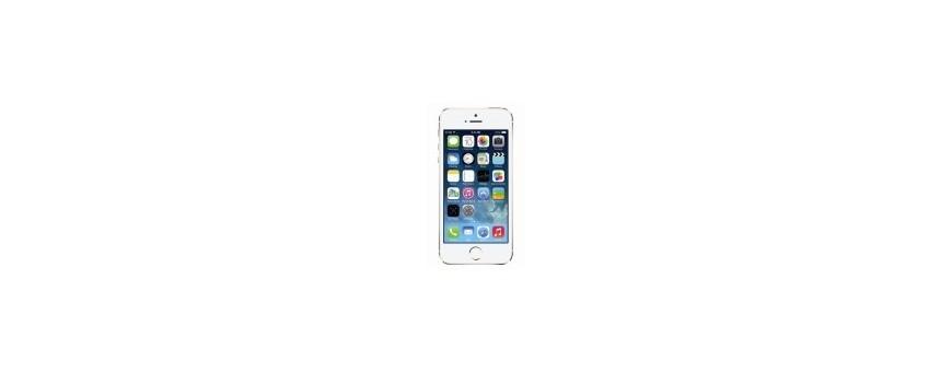 Køb reservedele til iPhone 5S Gratis forsendelse - CaseOnline.se