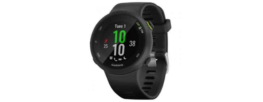 Køb Smartwatch tilbehør til Garmin Forerunner 45S