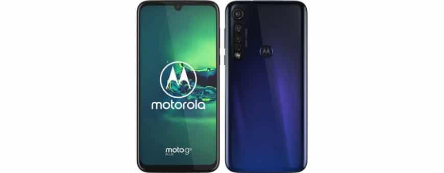 Motorola Moto G8 Plus (XT2019-2)
