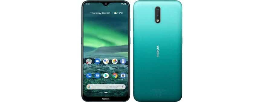 Nokia 2.3 (TA-1211)