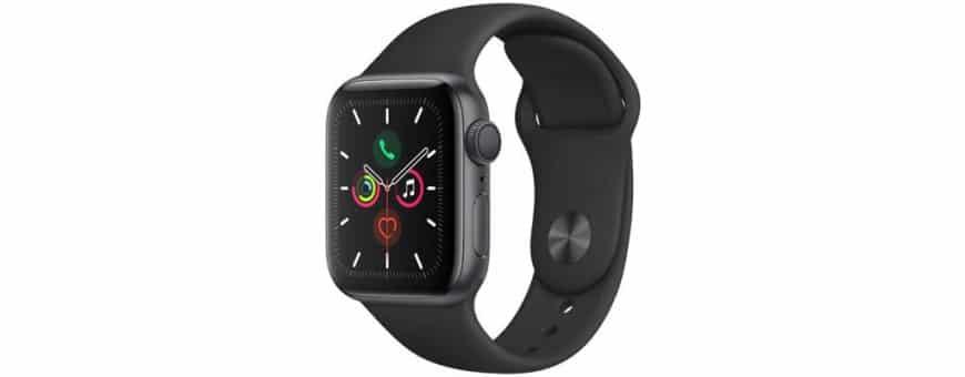 Køb armbånd og tilbehør til Apple Watch 5 (44) | CaseOnline.dk