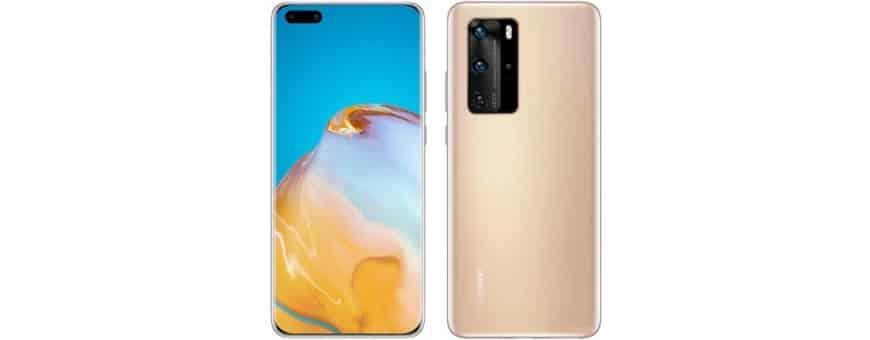 Huawei P40 Pro (ELS-AN00)