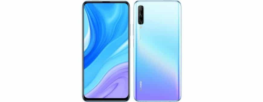 Huawei P Smart Pro (STK-L21)